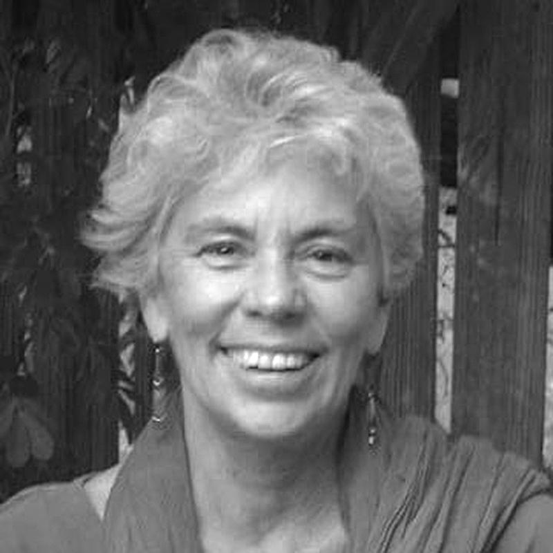 Rosie Stave