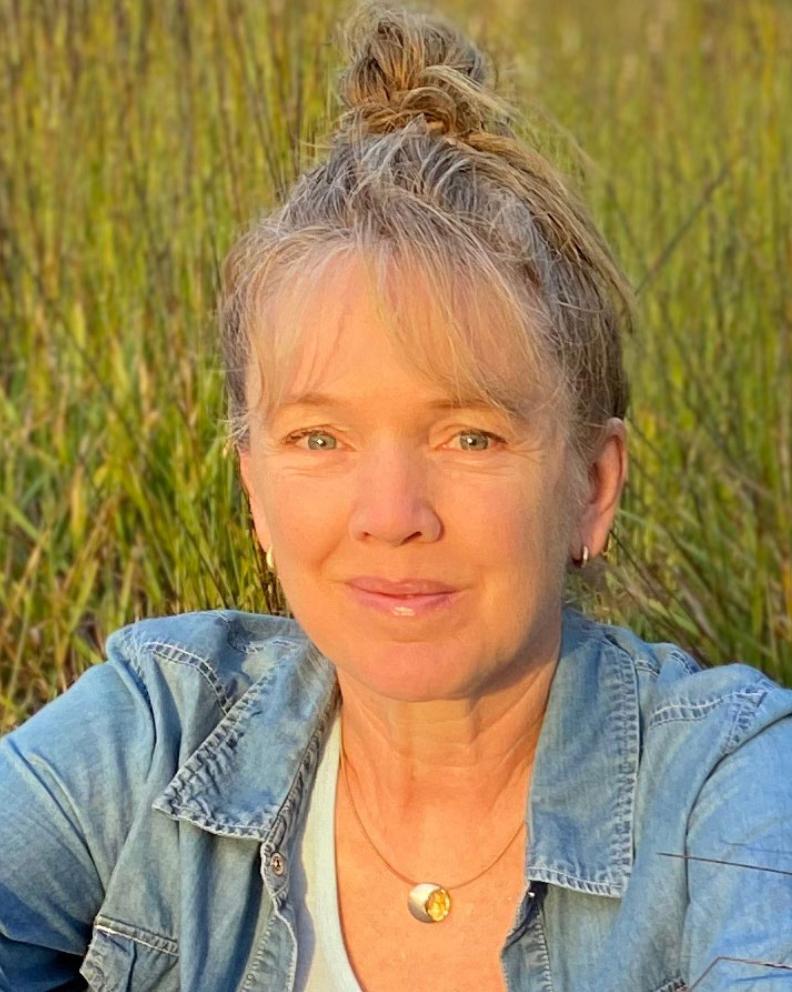 Sabine Brosche Coach